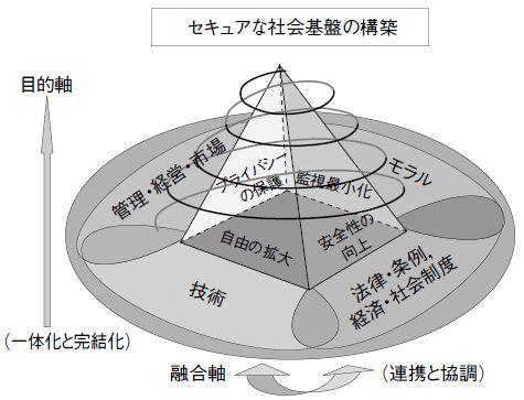 2_CUL_3_7.jpg